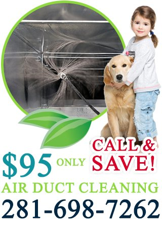 Professional Air Duct Cleaners